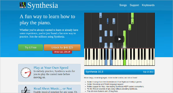 synthesia most popular software2
