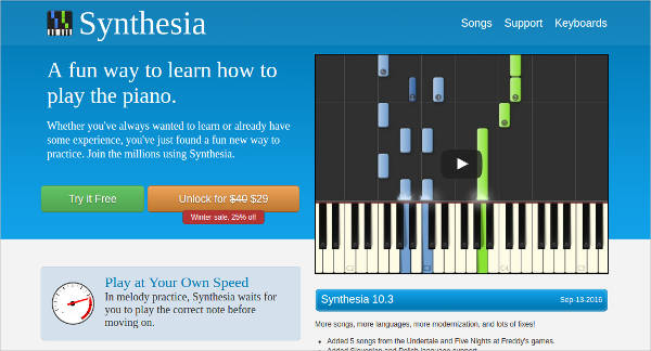 synthesia most popular software3