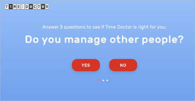 time doctor for windows