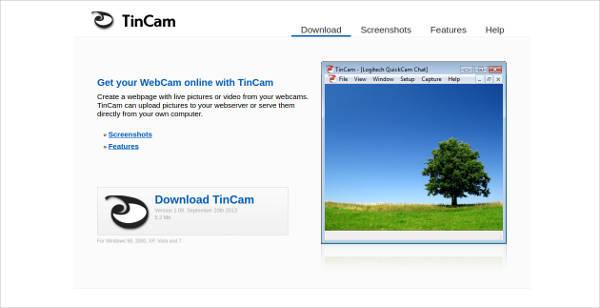 tincam1