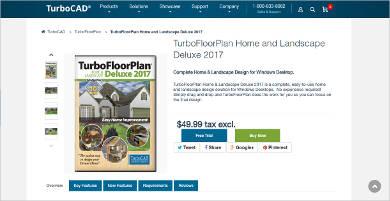turbofloorplan home landscape pro 2017