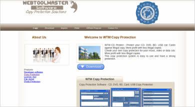 wtm cd protect