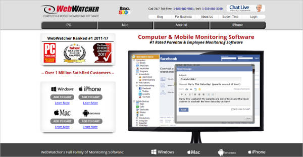 webwatcher2