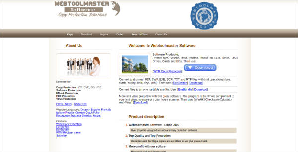webtoolmaster1