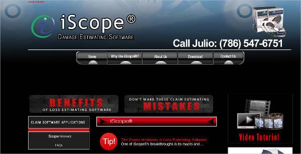 iscope