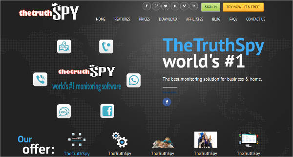 thetruthspy most popular software1