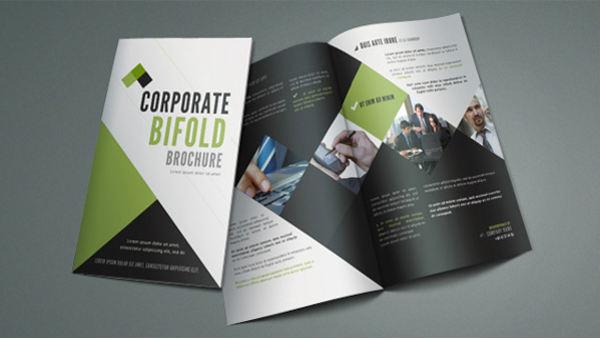34 Brochure Templates Download Downloadcloud