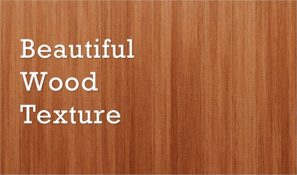 beautiful wood textures