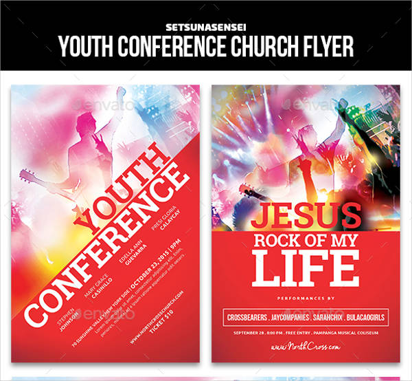 35  event flyers in psd