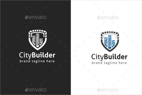 city builder logo
