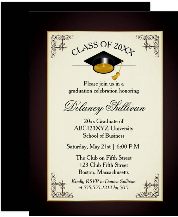 59 party invitations download downloadcloud
