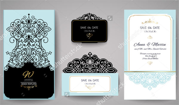 digital wedding invitation cards1