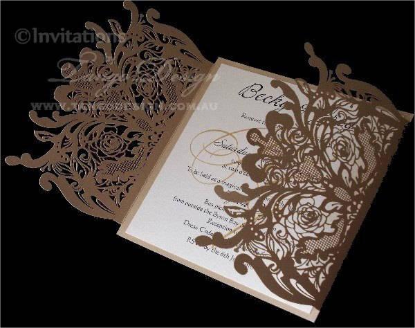 40  wedding invitations download