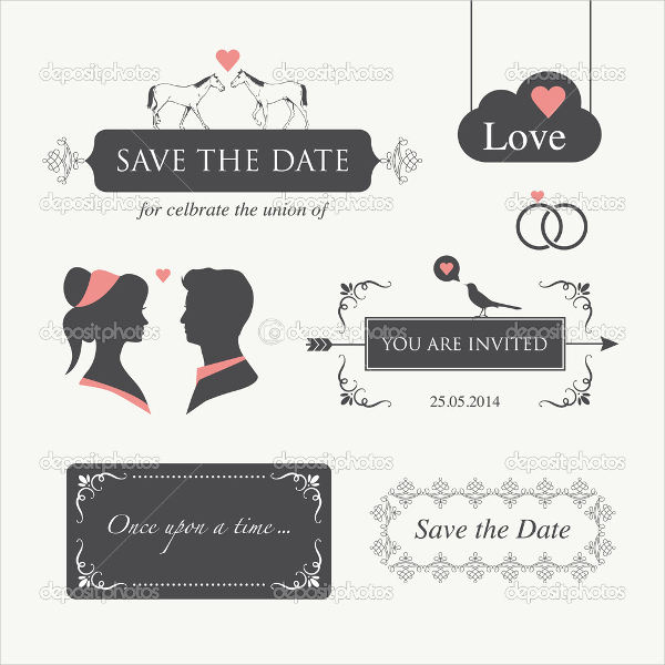 editable wedding invitation cards1