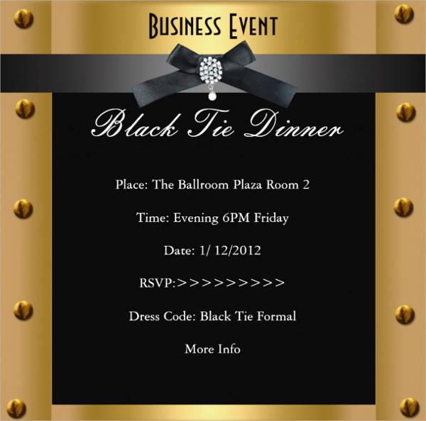 formal business event invitation1