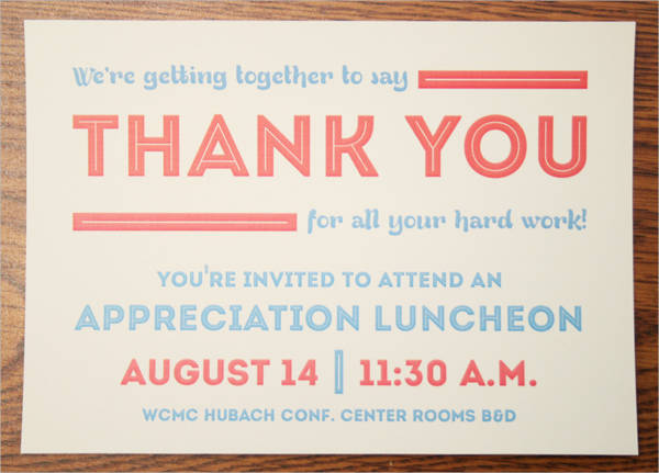 Lunch Flyer Template Hot Dog Fundraiser Event Hot Dog Lunch Picnic