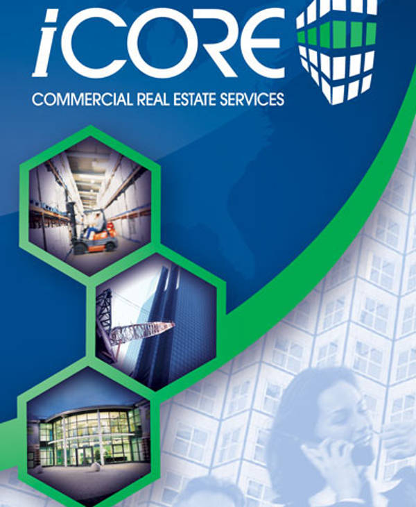 free commercial real estate brochure