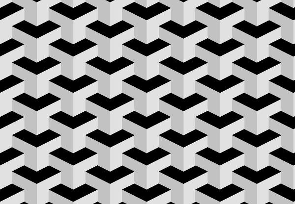 free digital geometric patterns
