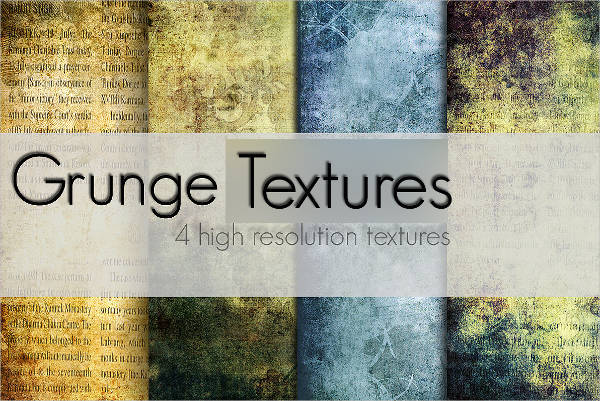 free high resolution grunge paper texture