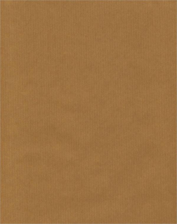free kraft paper texture