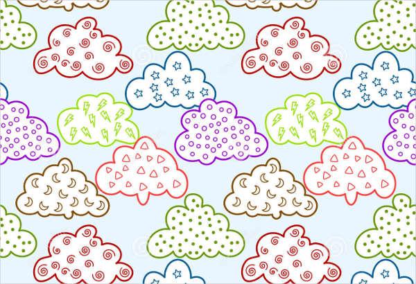 free modern graphic patterns