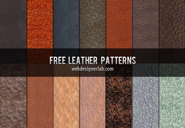 free photoshop texture patterns