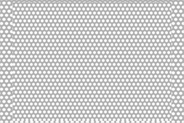 free printable graphic patterns
