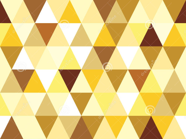 free seamless triangle patterns