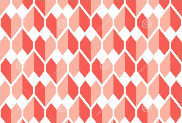 free valentines day patterns