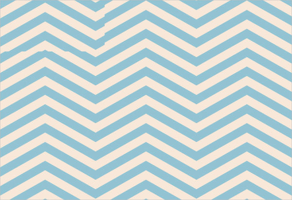 free vector graphic patterns