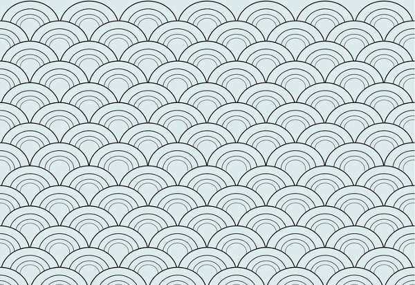 free vector seamless abstract patterns