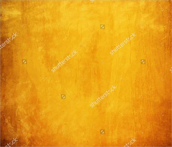 gold grunge paper texture1