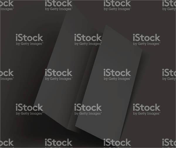 interior tri fold brochure template1