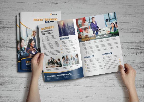 multipurpose bifold trifold brochure1