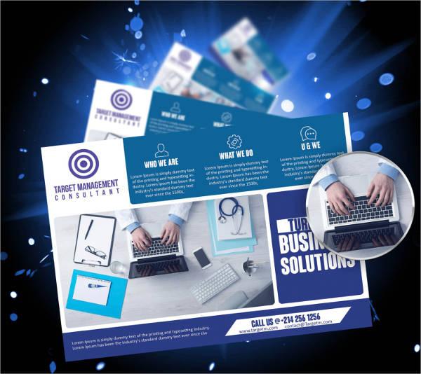 multipurpose corporate flyer1