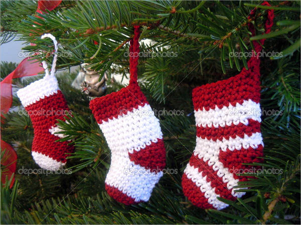psd christmas crchet patterns