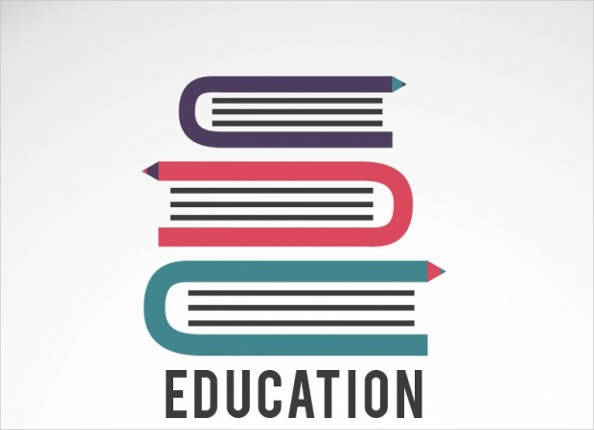 psd education logo
