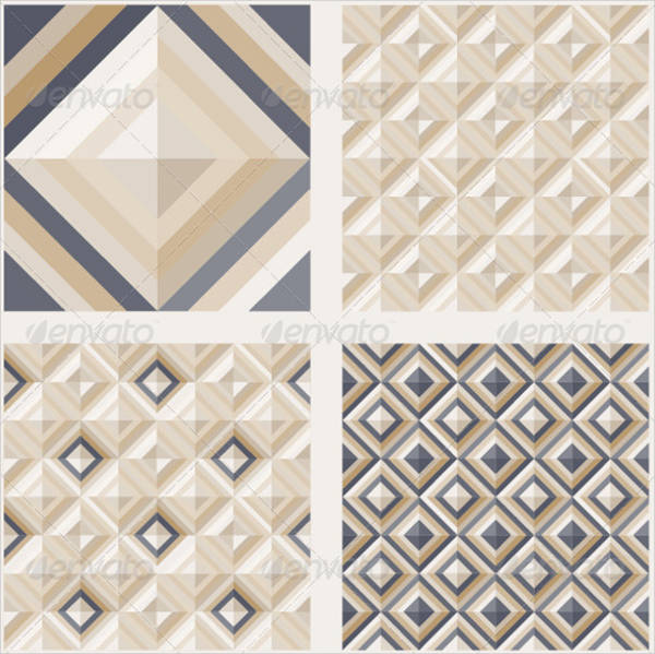 psd floor tile patterns
