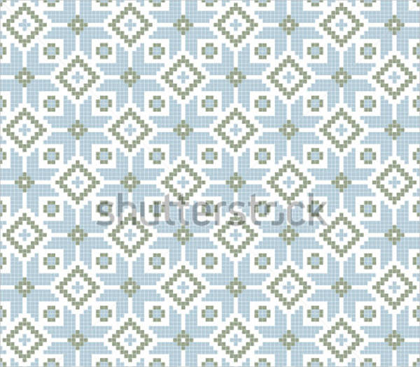 psd pixel cross stich patterns
