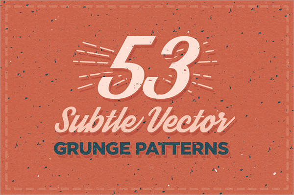 psd subtle vector patterns