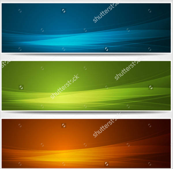 psd website header background patterns