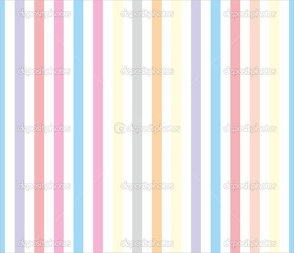 psd website striped background patterns