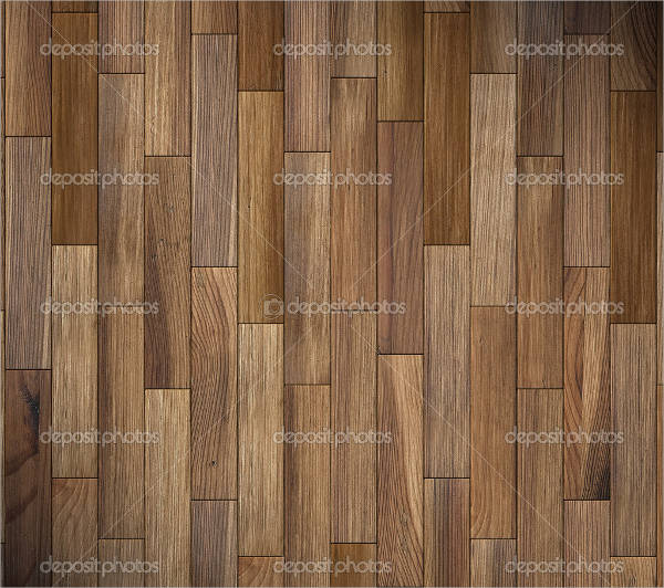 psd wood craft patterns