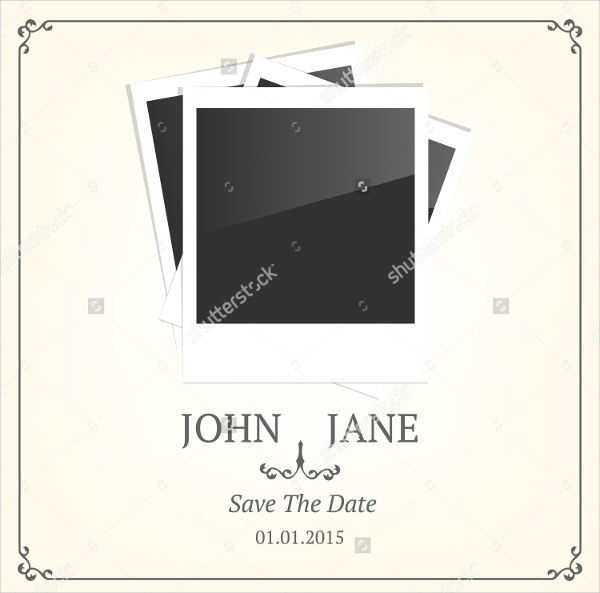 photo editing invitation cards
