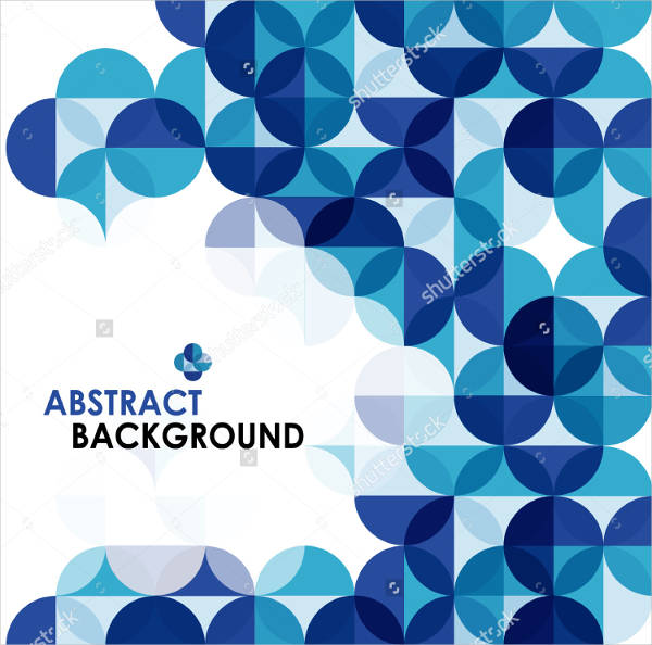photoshop psd background patterns1