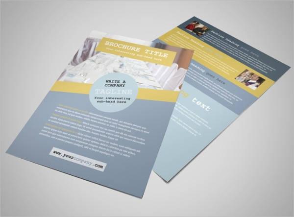 printable church event flyer