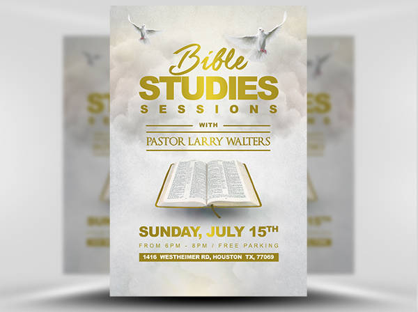 printable church event flyer1