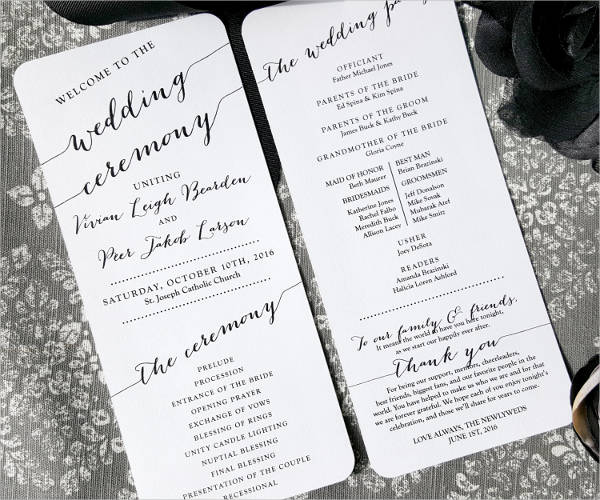 printable wedding invitation cards1