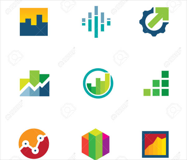 productivity icon collection1