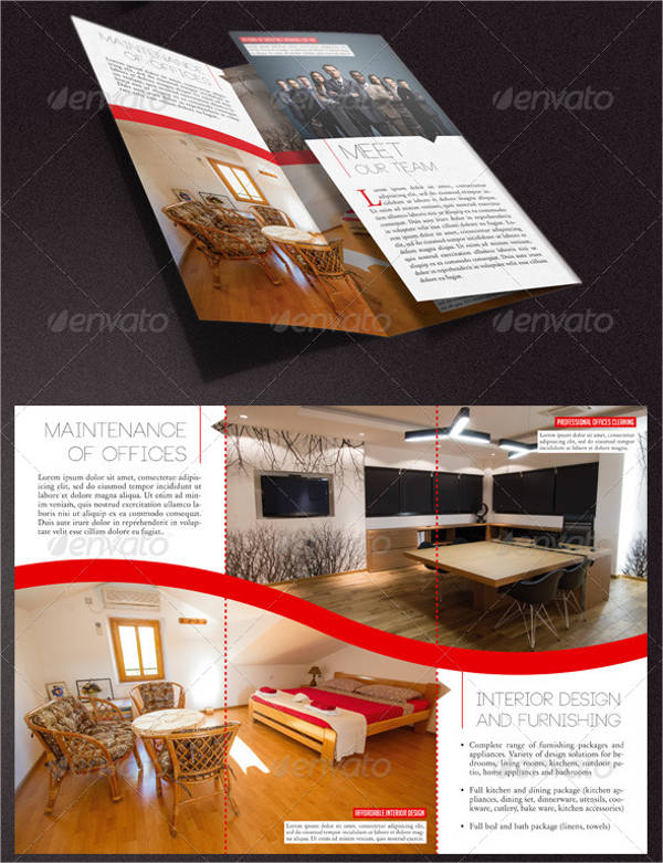 property management brochure1